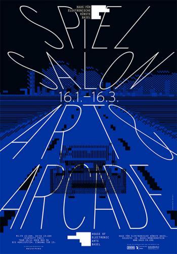24017_F4_Art_Arcade_0