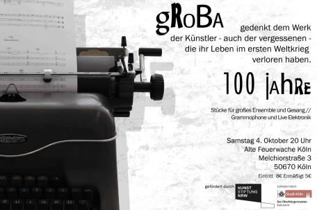 Flyer_gRoBA_100